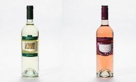 夏はさっぱり飲みたい!プレゼントにもピッタリのリーファーワイン『ロゼ&白』おすすめ3選