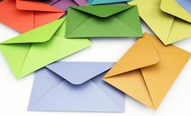 メールで起こる「エンドレスなやり取り」を減らす4つの具体策