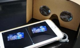 VRで一番雰囲気が出るプリキュアのEDは「◯◯◯プリキュア」だ!