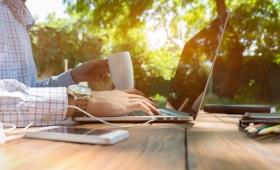 仕事と介護の両立時代に考える、5つの働き方戦略