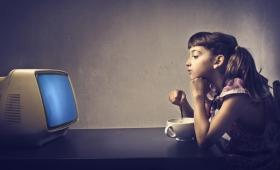 2017年、ついにインターネットが広告支出額でテレビを上回るかもしれない