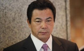 【訃報】元横綱千代富士「九重親方」死去