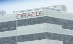 Googleの天下りの実態を暴いたグループの支援者の1つがGoogleとの訴訟を抱えるOracleであることが判明