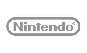 任天堂の新型ゲーム機「NX」にはシェアボタンがつく?