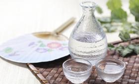 日本酒好きのソムリエがオススメする「夏に飲みたい日本酒」