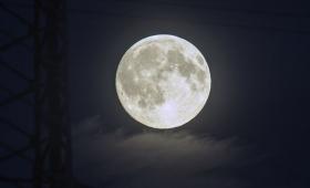 【大発見】NASAも震撼!地球の周りをまわる、第二の月が発見される!?