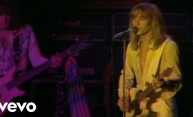 Track: I Want You To Love Me | Artist: Cheap Trick | Album: Cheap Trick at Budokan