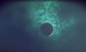 Today's selection of articles from Kotaku's reader-run community: No Man's Sky Is What Happens When