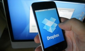 Dropboxが6800万件超のアカウント情報を流出させていたことが明らかに