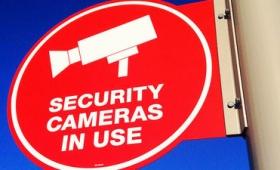 毎秒1テラビットという史上空前のDDoS攻撃が発生、攻撃元はハッキングされた14万5000台ものウェブカメラ