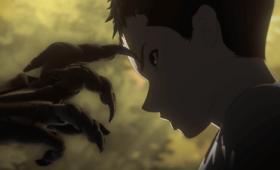 『死ねない、最終決戦――』3週間限定上映の「亜人 第3部-衝戟-」本編場面カット&見どころ公開