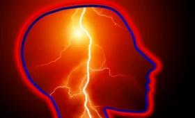 「偽の記憶」は脳のどの部分で作られるのか?