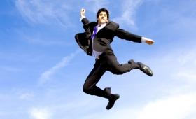 天職を探せ! 一生没頭できる仕事を見つけるための習慣術