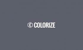 指定したキーワードをカラーコードに変換してくれるサイト「Colorize」