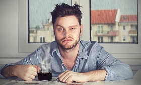 コーヒーが効きすぎる人/効かない人を分ける遺伝子が判明