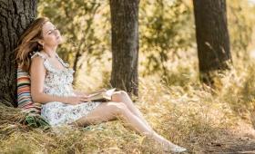 読書の秋に読みたい!考える力が身につく本 厳選11冊ほか〜木曜のライフハック記事まとめ