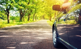ハイオクのガソリンを不要な車へ給油することは無意味?