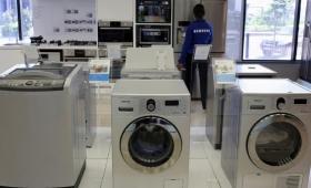 【信用ならねえ】「サムスンの洗濯機、爆発すんですけど!」アメリカで大訴訟に発展している模様