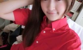 【サンキュー!】中国のマックの女子クルーがあまりに可愛すぎると話題に!
