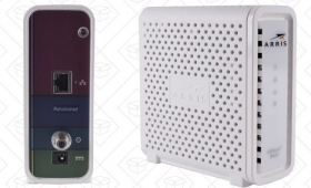 Stick It to Your ISP By Buying Your Own Super-Fast Modem