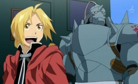 Filming for the live-action Fullmetal Alchemist adaptation has wrapped up, Crunchyroll reports.