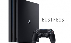 This Week In The Business: Caveats In 4K