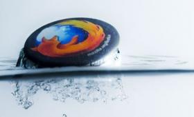 Firefoxを爆速化させる次世代ウェブエンジン「Project Quantum」をMozillaが発表