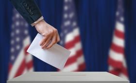 AmazonのAlexaに米大統領選の特別コマンドが追加