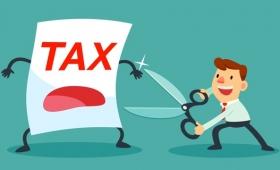 まだ間に合う。「ふるさと納税」で賢く節税する方法