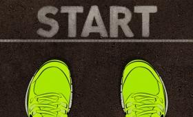 これからランニングを始める人のための5つの基本知識