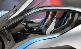 自動運転車の実用化で実現するかもしれない10の未来