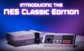 Some Good News And Bad News About The Mini-NES