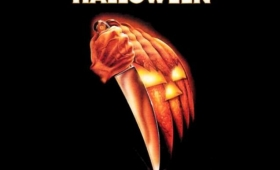 Track: Halloween Theme | Artist: John Carpenter | Album: Halloween Original Motion Picture Soundtrac