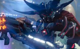 Destiny Player Destroys Latest Raid Boss All By Himself