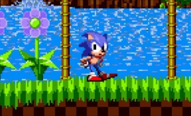Dozens Of Sega Mods Suddenly Removed From Steam Workshop
