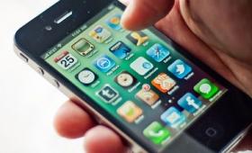 アプリを作る時に必ず押さえるべきデザインのポイント7つ