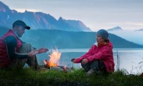 秋冬キャンプのお供に必須の『ポータブルヒーター』はガス式が便利【今日のライフハックツール】