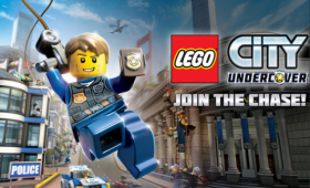 The Wii U-exclusive Lego City Undercover will be re-released for the Xbox One, PlayStation 4 and Nin