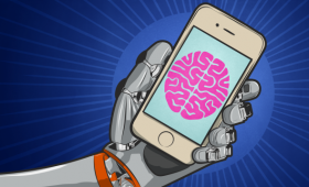 What Neural Networks, Artificial Intelligence, and Machine Learning Actually Do In Your Apps
