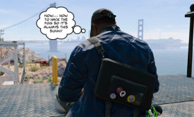 Tips For Playing Watch Dogs 2