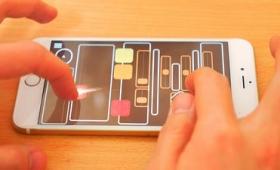 誰でもスマホでカッコイイ音楽を演奏できるシンセアプリ「PlayGround」レビュー