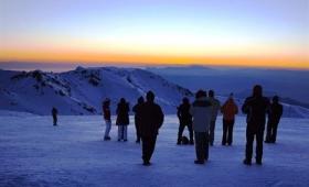 【胸アツ】世界で体験できる冬の大冒険アドベンチャーがわくわくし過ぎと話題に。