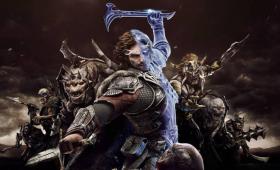 Target Leaks Shadow of MordorSequel, Shadow of War