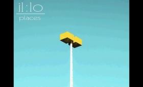 Track: Reine | Artist: il:lo | Album: Places