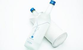 シャープの蓄熱技術が可能にした「-2℃」の純米吟醸酒