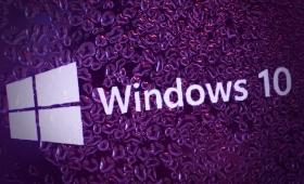 Microsoft「Windows 10 Creators Update」を一部環境で配信停止中
