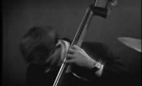 Track: Waltz For Debby | Artist: Bill Evans | Album: [Live Performance]