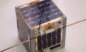 宇宙開発は、いまや第二のインターネットバブル状態。超小型衛星開発がアツい