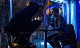 Netflix映画『Death Note/デスノート』の新予告編&メイキング映像が公開。リュークが浮世絵に描かれている?
