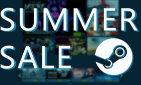 Today's selection of articles from Kotaku's reader run community: A Concise Guide To Steam Sales • D